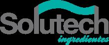 Solutech Logo